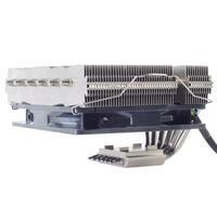 Silverstone Hardware koeling: NT06-Pro