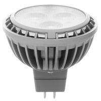 Verbatim led lamp: MR16 12v 7W
