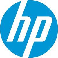 HP notebook reserve-onderdeel: PNL 17.3 HD BV LED CG LPL