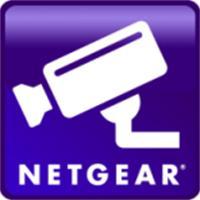Netgear software licentie: RNNVR04L