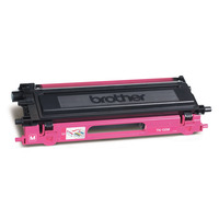 Brother toner: TN135M - Magenta