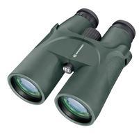Bresser Optics verrrekijker: CONDOR 9X63 - Zwart, Groen