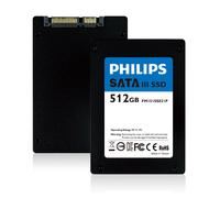 Philips externe SSD 512 GB