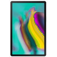 Business Madness: hoge korting op tablets en smartphones