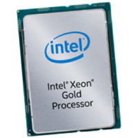 Lenovo Intel Xeon Gold 6242 Processor