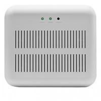 Teldat access point: bintec W1003n
