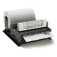 Zebra labelprinter: 01366 - Zwart