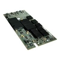 Cisco Catalyst 6500 Sup720 Policy Feature Card-3B, 2GB Memory, Spare switchcompnent (Open Box)