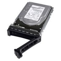 """DELL 800 GB SATA SSD 6.35 cm (2.5"""") Hot-swap SSD"""