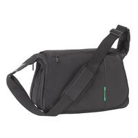 Rivacase Cameratas 7450 (PS) SLR black