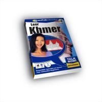 Talk Now Leer Khmer
