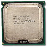 HP Z820 Xeon E5-2650 8 Core 2.00GHz 20MB cache 1600MHz 2nd CPU Processor