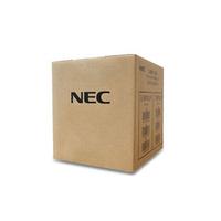 NEC muur & plafond bevestigings accessoire: CK02XUN MFS 55 L - Zwart