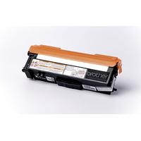 Brother cartridge: TN325BK - Zwart