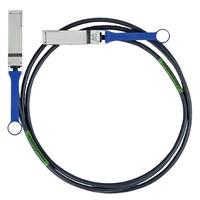 DELL kabel: QSFP+ 0.5m