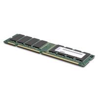 Lenovo RAM-geheugen: 4GB PC3-12800