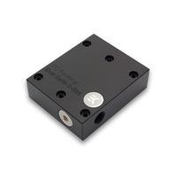 EK Water Blocks cooling accessoire: 3831109868072 - Zwart