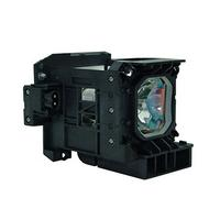 Dukane 300W, 2000 h, ImagePro 8806 projectielamp