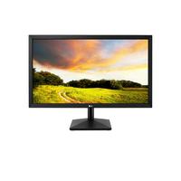 """LG 23.8"""" FHD (1920x1080) TN, 2ms, 16:9, 300cd/m2, 1000:1, 16.7M, 72%, 170°/160°, 30W Monitor - Zwart"""