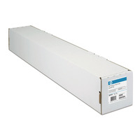 HP transparante film: Premium Vivid Color Backlit Film, 285 gr/m², 1372 mm x 30,5 m