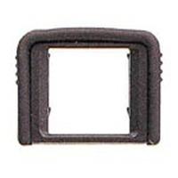 Canon camera lens: Dioptric Adjustment Lens Ee (0) - Zwart