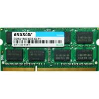 ASUS RAM-geheugen: 8GB DDR3-1600 204Pin SO-DIMM