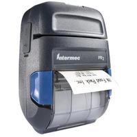 Intermec pos bonprinter: PR2 - Grijs