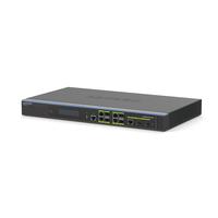 Lancom Systems router: ISG-4000 - Zwart