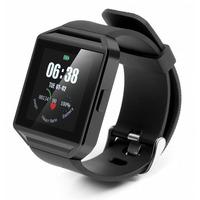 TrendGeek TG-SW2HR Smartwatch