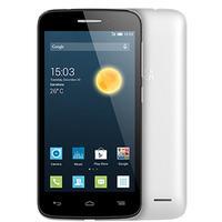 De Alcatel OneTouch Pop 2 4G binnenkort beschikbaar
