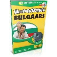 Eurotalk Woordentrainer Bulgaars