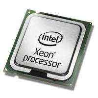 Hewlett Packard Enterprise processor: Intel Xeon E7-4830 v2