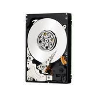 Toshiba interne harde schijf: X300 5TB