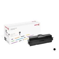 Xerox toner: Zwarte toner cartridge. Gelijk aan Kyocera TK-170. Compatibel met Kyocera FS-1320, FS-1370, ECOSYS P2135