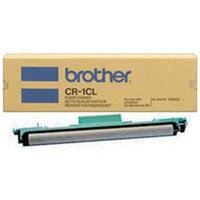 Brother fuser reiniger: CR-1CL Fuser cleaner