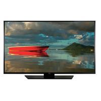 LG 60LX341C 152.4CM 60IN HOTEL TV (60LX341C)