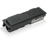Epson toner: Toner zwart S050436