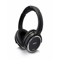 Marmitek BoomBoom 560 Headset - Zwart
