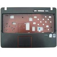 Sony notebook reserve-onderdeel: X21597541 - Zwart