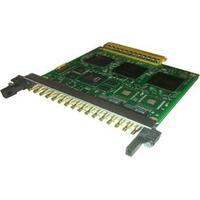 Cisco SPA-8XT3/E3 netwerk interface processor