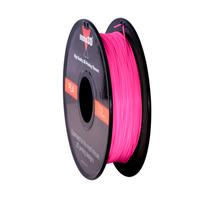 Inno3D 3D printing material: PLA, Pink - Roze