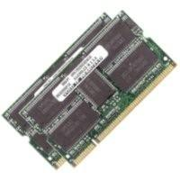 Cisco RAM-geheugen: 2x 256MB Memory Modules for the uBR7200-NPE-G1