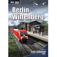 Berlin Wittenberg