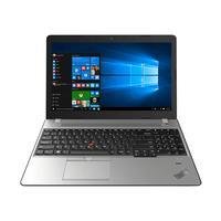 Hoge korting op Lenovo laptop en desktopbundel met monitor