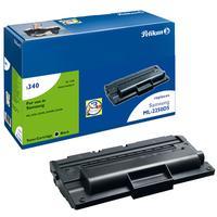 Dell Toner 595-10011/310-5417 black 5000p for 1600n High Capacity
