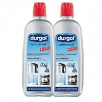 Durgol Universal koffie filter: ontkalker