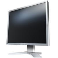 EIZO monitor: S1923 - Grijs