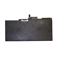 HP 3C 46WHr 4080mAh notebook reserve-onderdeel - Zwart