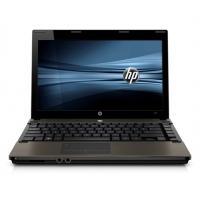 HP laptop: 4320t - Zwart (Refurbished LG)