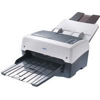 Avision scanner: AV320E2+ - Zwart, Wit